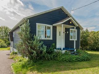 Maison à vendre à Terrebonne (Terrebonne), Lanaudière, 3140, Côte de Terrebonne, 17717874 - Centris.ca