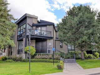 House for sale in Hampstead, Montréal (Island), 300, Croissant  Harrow, 19017243 - Centris.ca