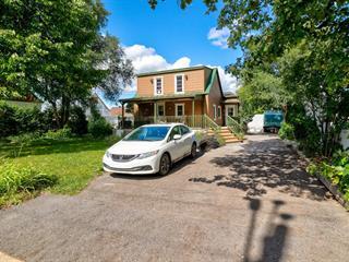 Maison à vendre à Saint-Rémi, Montérégie, 69, Rue  Chevrefils, 20884934 - Centris.ca