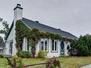 Maison à vendre à Québec (Beauport), Capitale-Nationale, 729, Avenue  Sainte-Thérèse, 25103880 - Centris.ca