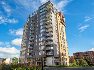 Condo à vendre à Laval (Chomedey), Laval, 2825, Avenue du Cosmodôme, app. 1301, 11404625 - Centris.ca