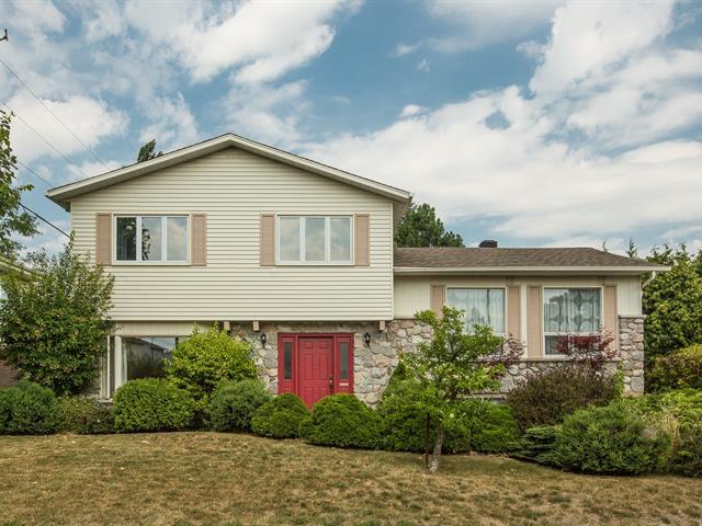 Maison à louer à Boucherville, Montérégie, 253, Rue de Champs, 24997651 - Centris.ca