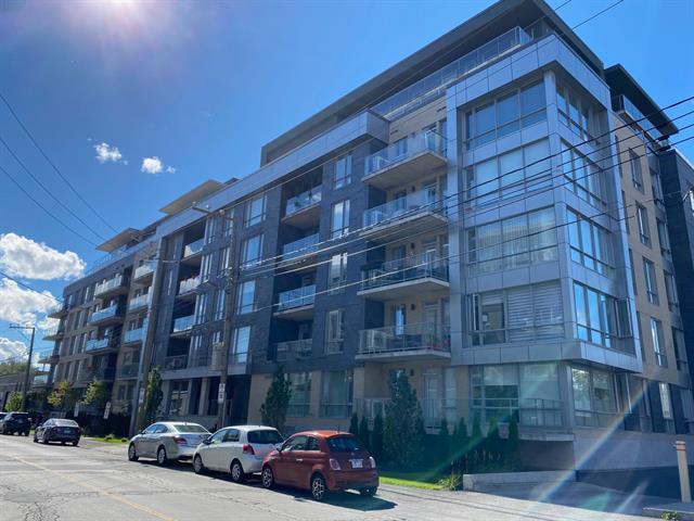 Condo / Apartment for rent in Mont-Royal, Montréal (Island), 245, Chemin  Bates, apt. 309, 14826510 - Centris.ca