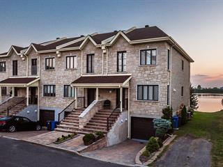Maison à louer à Brossard, Montérégie, 7390, Place  Talbot, 18367770 - Centris.ca