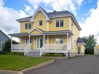 House for sale in Saint-Apollinaire, Chaudière-Appalaches, 69, Rue des Genévriers, 28653251 - Centris.ca