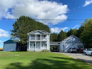 Duplex à vendre à Danville, Estrie, 35Z, Chemin du Lac, 16993854 - Centris.ca