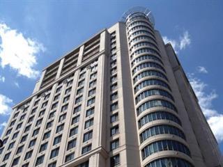 Condo / Appartement à louer à Montréal (Ville-Marie), Montréal (Île), 2000, Rue  Drummond, app. 904, 17490097 - Centris.ca
