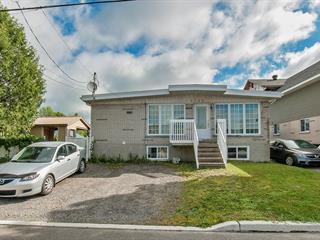 Maison à vendre à Mirabel, Laurentides, 13739 - 13741, Rue  Jasmin, 23196637 - Centris.ca