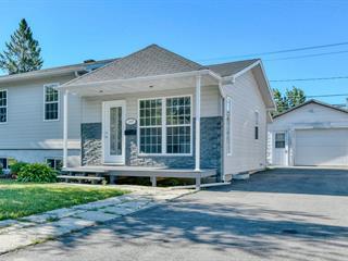 Maison à vendre à Sainte-Thérèse, Laurentides, 259, Rue  Caron, 9643126 - Centris.ca