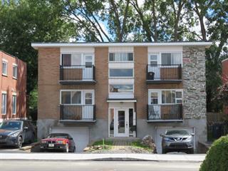 Quadruplex for sale in Laval (Laval-des-Rapides), Laval, 24, Rue de Medoc, 11212481 - Centris.ca