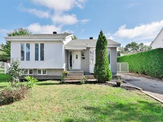 Maison à vendre à Blainville, Laurentides, 6, Rue  Joseph-Légaré, 10480583 - Centris.ca