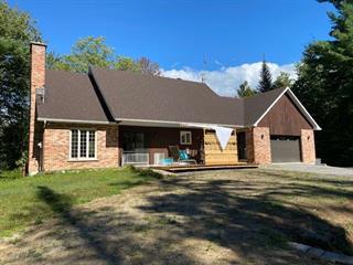 House for sale in Sainte-Julienne, Lanaudière, 2817, Rue des Berges, 12622802 - Centris.ca