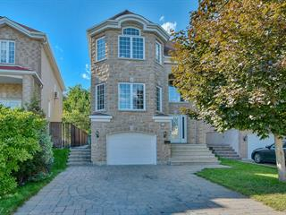 House for sale in Laval (Fabreville), Laval, 1186, Rue  Chalutier, 11975903 - Centris.ca