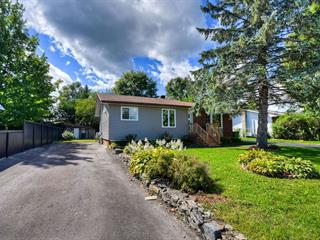 House for sale in Gatineau (Gatineau), Outaouais, 50, Rue  Marlene-Goyet, 13396368 - Centris.ca