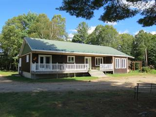 House for sale in L'Ascension, Laurentides, 34, Rue  Principale Ouest, 28624483 - Centris.ca