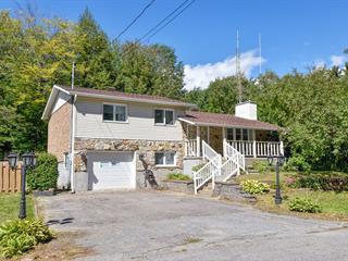 House for sale in Mascouche, Lanaudière, 2762, Avenue  Therrien, 15170078 - Centris.ca