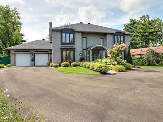 Maison à vendre à Boisbriand, Laurentides, 84, Chemin de l'Île-de-Mai, 18046175 - Centris.ca
