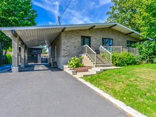 House for sale in Sainte-Julie, Montérégie, 750, Rue  Roger, 22435468 - Centris.ca