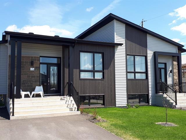 House for sale in Granby, Montérégie, Rue des Écoliers, 23555346 - Centris.ca