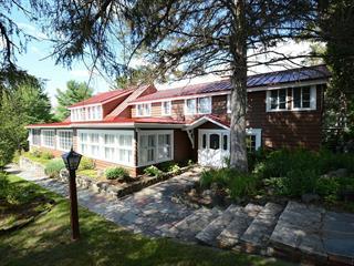 Maison à vendre à Sainte-Adèle, Laurentides, 3475, Rue  Rolland, 9347330 - Centris.ca