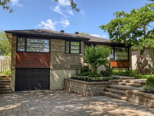 Maison à vendre à Candiac, Montérégie, 6, Place  Gabriel, 13531728 - Centris.ca