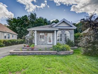 Maison à vendre à Mirabel, Laurentides, 8670, Rue du Défricheur, 20692917 - Centris.ca