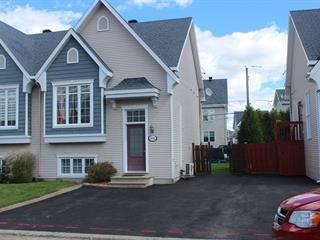 Maison à vendre à Québec (Les Rivières), Capitale-Nationale, 2055, Rue des Clématites, 26935721 - Centris.ca