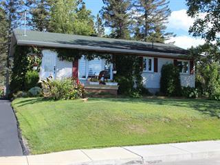 Maison à vendre à Sacré-Coeur, Côte-Nord, 94, Rue du Parc, 24998761 - Centris.ca