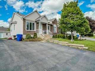 Maison à vendre à Gatineau (Masson-Angers), Outaouais, 124, Rue du Sauvignon, 19009826 - Centris.ca