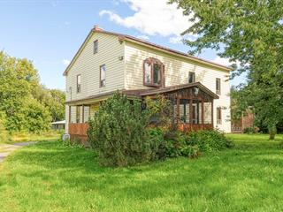 House for sale in Champlain, Mauricie, 180, Route  Sainte-Marie, 28249639 - Centris.ca
