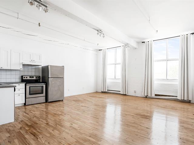 Condo / Apartment for rent in Montréal (Le Plateau-Mont-Royal), Montréal (Island), 80, Rue  Saint-Viateur Est, apt. 302, 19088262 - Centris.ca