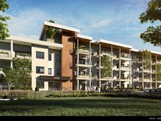 Condo / Appartement à louer à Saint-Hyacinthe, Montérégie, 7315, boulevard  Laframboise, app. 105, 13886911 - Centris.ca