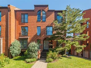 Condo for sale in Montréal (Ahuntsic-Cartierville), Montréal (Island), 8513, Rue  Joseph-Quintal, 20886363 - Centris.ca