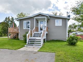 House for sale in Rivière-Beaudette, Montérégie, 502, Chemin  Levac, 26447611 - Centris.ca