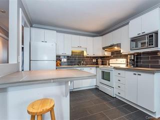 Condo for sale in Repentigny (Repentigny), Lanaudière, 54, Rue  De Courcelle, apt. 40, 20261307 - Centris.ca