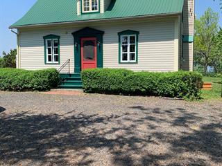 House for sale in Lotbinière, Chaudière-Appalaches, 7258, Route  Marie-Victorin, 18623388 - Centris.ca