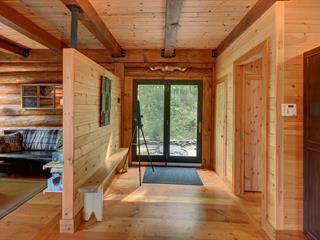 Maison à louer à Lac-Supérieur, Laurentides, 38, Chemin des Écorces, 9021049 - Centris.ca
