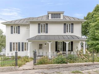 House for sale in Pointe-Fortune, Montérégie, 582, Chemin des Outaouais, 22874508 - Centris.ca