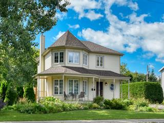 Maison à vendre à Québec (Sainte-Foy/Sillery/Cap-Rouge), Capitale-Nationale, 688, Route  Jean-Gauvin, 16071135 - Centris.ca