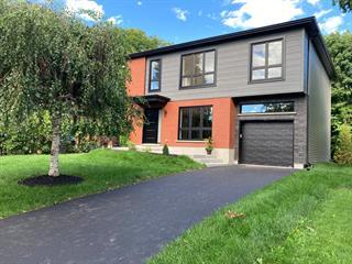 Maison à vendre à Montréal (Lachine), Montréal (Île), 860, 39e Avenue, 27615865 - Centris.ca