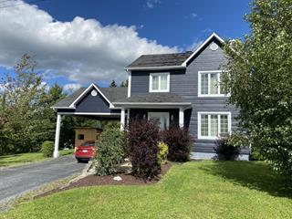 Maison à vendre à Saint-Victor, Chaudière-Appalaches, 115, Rue  Joalisa, 13975332 - Centris.ca