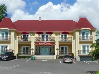 Bâtisse commerciale à vendre à Témiscouata-sur-le-Lac, Bas-Saint-Laurent, 1, Rue du Quai, 25229663 - Centris.ca