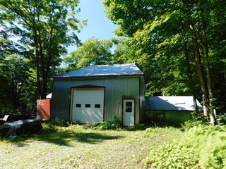 House for sale in Sainte-Sabine (Chaudière-Appalaches), Chaudière-Appalaches, 124, Rang  Sainte-Marie, 25574417 - Centris.ca