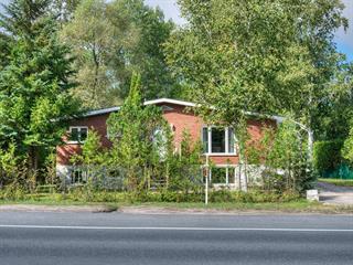 Maison à vendre à Mont-Tremblant, Laurentides, 770, Rue  Léonard, 11417222 - Centris.ca