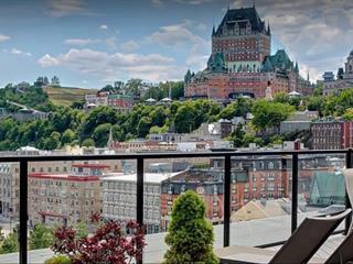 Condo / Appartement à louer à Québec (La Cité-Limoilou), Capitale-Nationale, 76Z, Rue  Dalhousie, 24907968 - Centris.ca