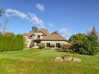 Maison à vendre à Boucherville, Montérégie, 673, Rue des Châtaigniers, 13111742 - Centris.ca