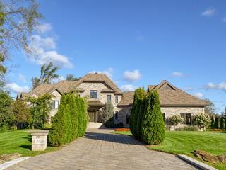 House for sale in Boucherville, Montérégie, 673, Rue des Châtaigniers, 13111742 - Centris.ca