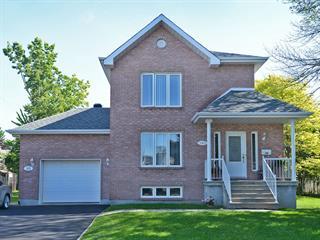 Maison à vendre à Vaudreuil-Dorion, Montérégie, 99 - 101, Rue  Vallée, 23412524 - Centris.ca