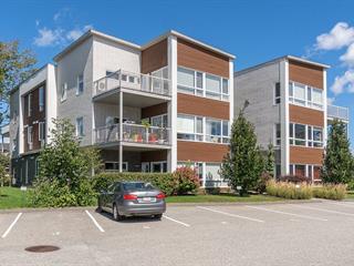 Condo à vendre à Sherbrooke (Les Nations), Estrie, 2575, Rue  Prospect, app. 104, 11927322 - Centris.ca