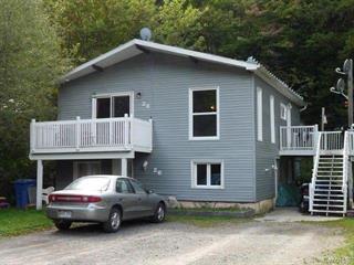 House for sale in Sainte-Marguerite-du-Lac-Masson, Laurentides, 26 - 28, Rue du Lac-Piché, 25533691 - Centris.ca
